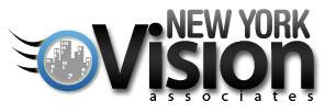 New York Vision Associates